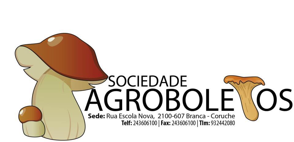Agroboletos