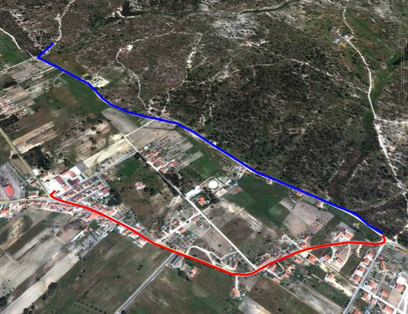 iniciomaratona1