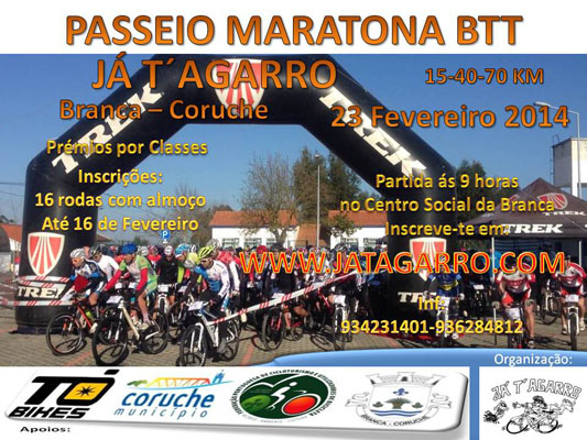 cartaz_JaTAgarro_201402