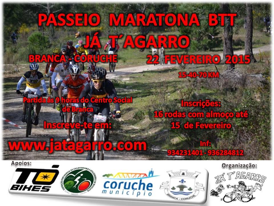 Cartaz_Maratona_BTT_Branca-2015